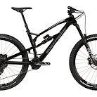 2020 Nukeproof Mega 275c Pro Bike