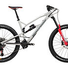 2020 Nukeproof Mega 275c RS Bike