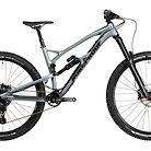 2020 Nukeproof Mega 290 Comp Bike