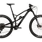 2020 Nukeproof Mega 290c Pro Bike