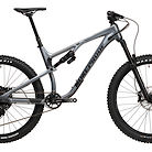 2020 Nukeproof Reactor 275 Comp Bike