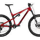 2020 Nukeproof Reactor 275c Elite Bike