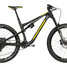 2020 Nukeproof Reactor 275c Pro Bike