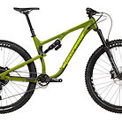 2020 Nukeproof Reactor 290 Expert Bike