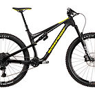 2020 Nukeproof Reactor 290c Pro Bike
