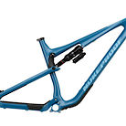 Nukeproof Reactor 275c Frame