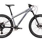 2020 Nukeproof Scout 275 Comp Bike
