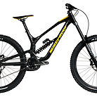 2020 Nukeproof Dissent 275 Comp Bike