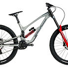 2020 Nukeproof Dissent 275 RS Bike