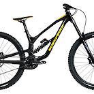 2020 Nukeproof Dissent 290 Comp Bike