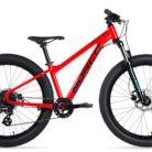 2020 Norco Fluid HT + 4.3 Bike