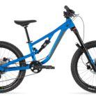 2020 Norco Fluid FS 2 20 Bike