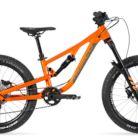 2020 Norco Fluid FS 1 20 Bike
