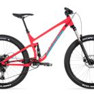2020 Norco Fluid FS 3 Women's Bike