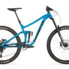2020 Norco Range A1 Bike