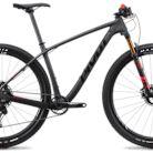 2020 Pivot LES SL Pro XT/XTR 12-Speed Bike