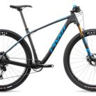 2020 Pivot LES SL Team XTR Bike