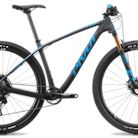 2020 Pivot LES SL Race X01 Bike