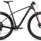 2020 Pivot LES SL Race XT 12-Speed Bike