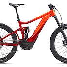 2020 Giant Reign E+ 1 Pro E-Bike