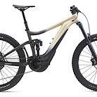 2020 Giant Reign E+ 2 Pro E-Bike