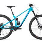 2020 Norco Optic C2 Women's Bike