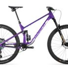 2020 Norco Optic C AXS Bike