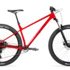2020 Norco Fluid HT 2 Bike