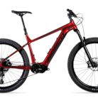 2020 Norco Fluid VLT 1 E-Bike