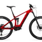 2020 Norco Sight VLT C2 E-Bike