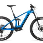 2020 Norco Sight VLT C1 E-Bike