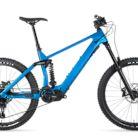 2020 Norco Range VLT C3 E-Bike