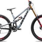2020 Pivot Phoenix 29 Pro Saint Bike