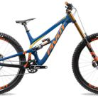 2020 Pivot Phoenix 29 Race Zee Bike