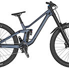 2020 Scott Gambler 910 Bike