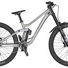 2020 Scott Gambler 920 Bike