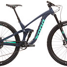 2020 Kona Process 153 29 Bike