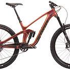 2020 Kona Process 153 CR DL 27.5 Bike