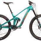 2020 Kona Process 153 CR 27.5 Bike