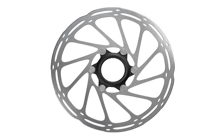 SRAM CenterLine Rotor - Centerlock
