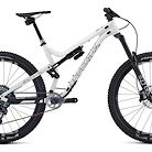 2020 Commencal Meta AM 29 XX Edition Bike