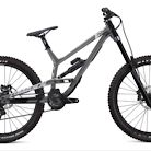 2020 Commencal Furious Ride Bike