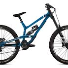 2020 Commencal Furious Essential Bike