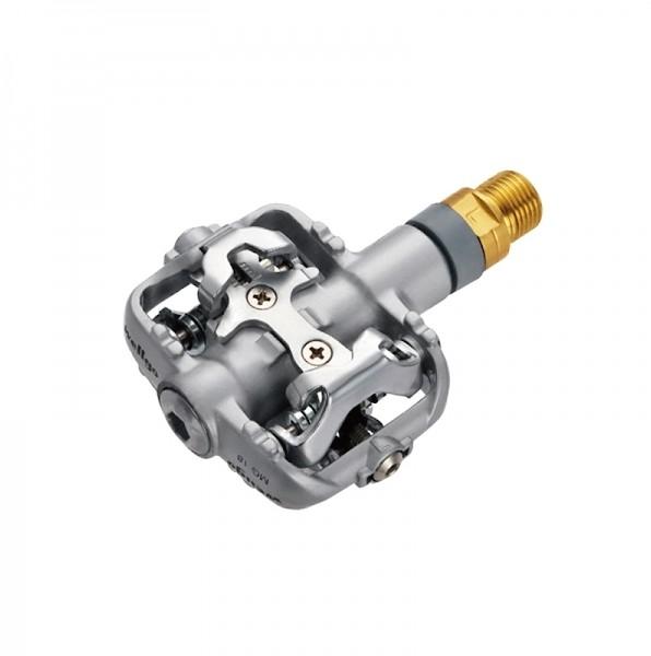 Wellgo WPD-801 Pedal