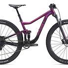 2020 Liv Pique 29 3 Bike