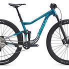 2020 Liv Pique 29 2 Bike