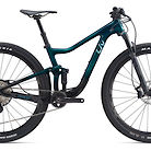 2020 Liv Pique Advanced Pro 29 1 Bike