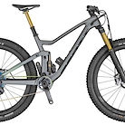 2020 Scott Genius 900 Ultimate AXS Bike