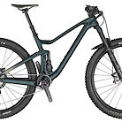 2020 Scott Genius 910 Bike