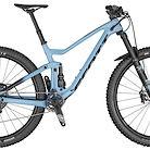 2020 Scott Genius 920 Bike